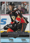 All the 2014-15 Upper Deck Hockey Young Guns in One Place 154