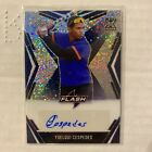 2020 Leaf Flash of Greatness Football Cards 21