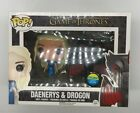 Ultimate Funko Pop Game of Thrones Figures Gallery and Checklist 150