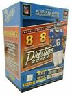 Sports Card Box Breaking Dictionary 7