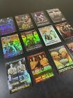 Chuck Liddell Cards, Rookie Cards and Autographed Memorabilia Guide 10