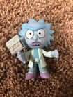 2018 Funko Rick and Morty Mystery Minis Series 2 23