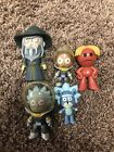 2018 Funko Rick and Morty Mystery Minis Series 2 10
