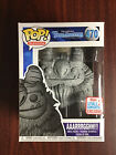 Funko Pop! Television Trollhunters #470 Aaarrrgghh!!! 2017 Fall NYCC Exclusive