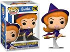 Funko Pop Bewitched Figures 12