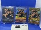 Ronda Rousey MMA Cards and Autographed Memorabilia Guide 26