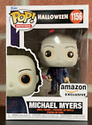 Ultimate Funko Pop Michael Myers Halloween Figures Gallery and Checklist 26