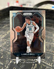 Top LaMelo Ball Rookie Cards to Collect 28