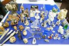 cat collectiblescollection Family ownedVery Nice