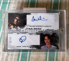 10 Greatest Star Wars Trading Card Sets Ever Made 15