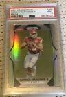 Top Patrick Mahomes Rookie Cards to Collect 29