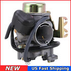 Racing CVK 30mm Carb Carburetor For Motorcycle ATV Scooter GY6 150CC 250CC 200CC