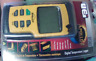 UEi Test Instruments DT302 Dual Input IP67 Digital Logging Thermometer Yellow