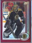 Tim Thomas Hockey Cards: Rookie Cards Checklist and Buying Guide 14