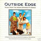 Outside Edge-1995-TV Series UK -Original Soundtrack CD