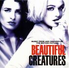Beautiful Creatures - 2000-Original Movie Soundtrack CD