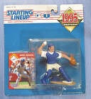 1995 Starting Lineup Mike Piazza AF-141