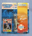 1994 Starting Lineup Gary Sheffield Extended,  AF-167