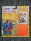 Mike Richter Starting Lineup N.Y. Rangers 1994 Canadian edition  SHIPS FREE!!!