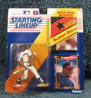 1992 Starting Lineup Albert Belle,  AF-275