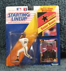 1992 Starting Lineup Barry Bonds,  AF-426
