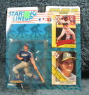 1993 Starting Lineup Jose Canseco AF-97