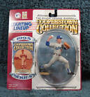 1995 Starting Lineup Cooperstown Don Drysdale,  AF-398