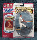 1995 Starting Lineup Cooperstown Harmon Killebrew,  AF-403