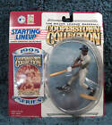 1995 Starting Lineup Cooperstown Rod Carew,  AF-407
