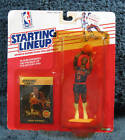1988 Starting Lineup Isiah Thomas,  AF-341