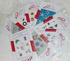 QUILLING KITS Multi Themed Beginner to Advanced by Paplin Many To Pick From New