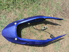 01 KAWASAKI ZR7 ZR7S TAIL FAIRING