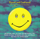 Dazed And Confused-1993- Original Movie Soundtrack- CD
