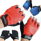 Fitness Gloves Weight lifting Equipment Weight Gloves Gym Training Gloves