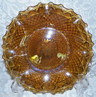 Button Serving Plate Bowl
