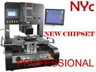 DELL INSPIRON 1420 LAPTOP MOTHERBOARD NEW NVIDIA VIDEO CHIP GPU INSTALLATION