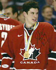 Sidney Crosby Hockey Cards: Rookie Cards Checklist and Buying Guide 65