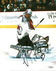 Patrick Roy Cards, Rookie Cards and Autographed Memorabilia Guide 42