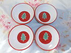 ST. NICHOLAS SQUARE**Candy Greetings**NEW**CEREAL/ICE CREAM BOWL**4 (FOUR)