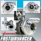 T3 Stage 3 Turbonetics Turbo Charger 50 Trim Wheel 25 5 Bolt Downpipe Flange