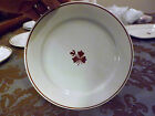 Co Tea Leaf Plate 9 Inch