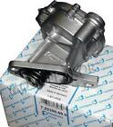 BRAKE VACUUM PUMP PIERBURG VW LT TRANSPORTER 4 IV T4 24 D TD 25TDI 074145100 A