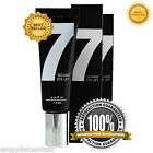 7 Second Eye Lift  2 pack - Under Eye Cream - Best Eye Cream - Eye Lift Cream