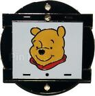 Disney Animation Art Mystery Collection Winnie the Pooh  Pin