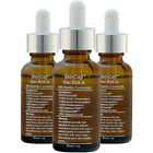 SKINCELL VIAL #29-A 3pack - With 99% Peptide Concentrate Anti-Aging Cream