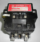 Square D Lighting Contactor, Class 8903,  Type SQ01, 100 Amp, USED, WARRANTY