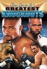1710367321734040 1 Boxing DVDs