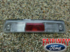 09 thru 14 F-150 OEM Ford Parts 3rd Third Brake Lamp Light - Updated Design!