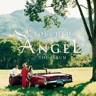 Touched By an Angel : TV Soundtrack: Touched By An Angel CD (1998)