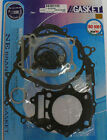 KR Motorcycle engine complete gasket set for BETA Euro 350 02-06